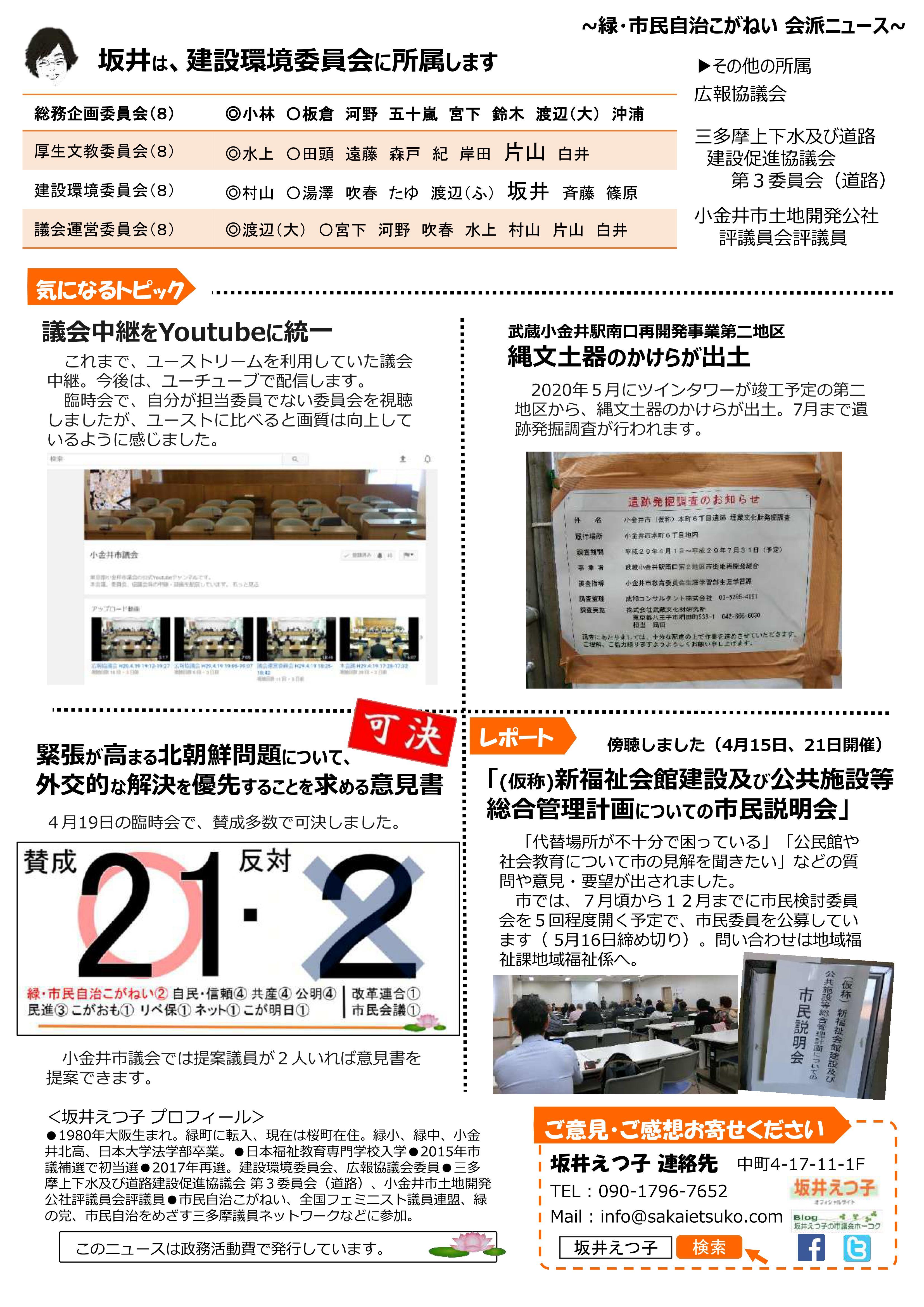 通信22-裏